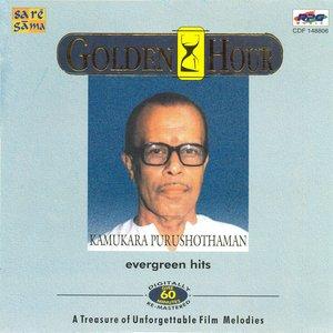 Image for 'KAMAKURA PUROSATHAN GH'