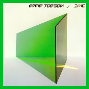 Image for 'Zinc: The Green Album'