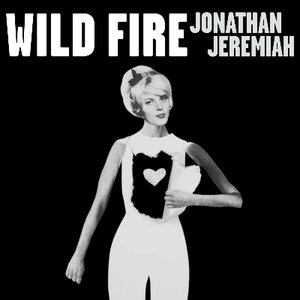 Image for 'Wild Fire'