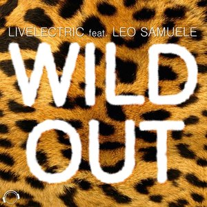Image for 'Wild Out (feat. Leo Samuele)'