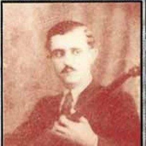 Image for 'Ανέστης Δελιάς'
