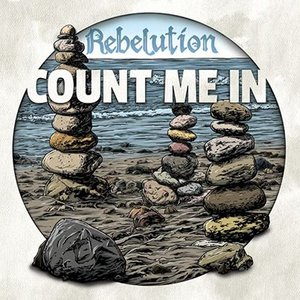 Image for 'Count Me In'