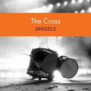 Imagem de 'Singles 2'