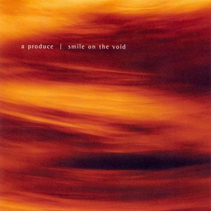 Image for 'Smile on the Void'