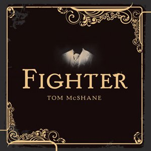 Image for 'Fighter E.P.'