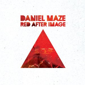 Immagine per 'Red After Image'