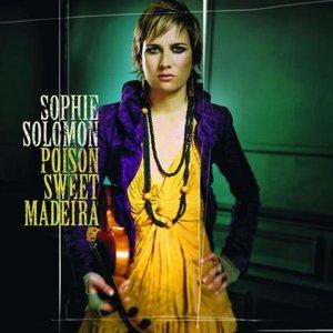 Bild für 'Poison Sweet Madeira (Bonus Track Version)'