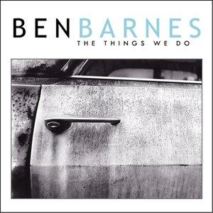 Imagen de 'The Things We Do'