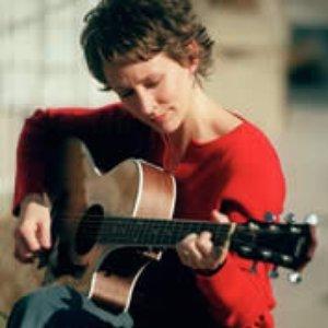 Image for 'Julie de Azevedo'