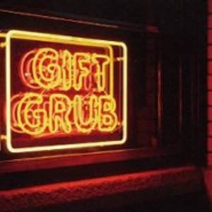 Image for 'Gift Grub'