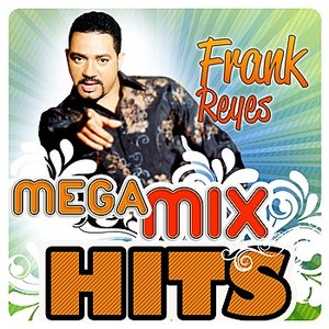 Image for 'Mega MixHits'