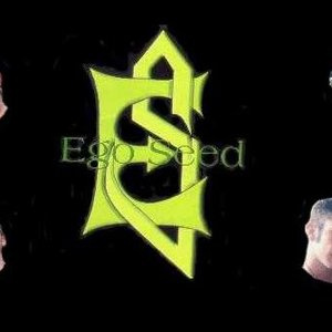Image for 'Ego Seed'