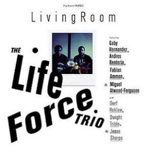Image for 'Living Room'