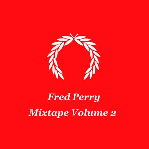 Immagine per 'Mixtape Volume 2'