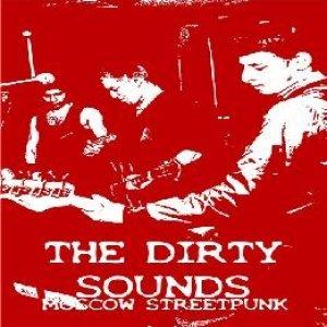 Bild för 'Dirty-Dirty Demo'