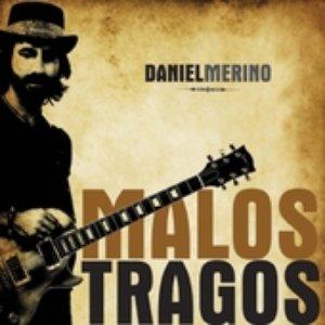 Image for 'Malos Tragos'