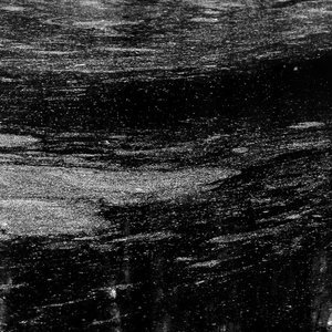 Image for 'Oort II'