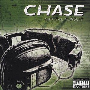 Image for 'Mental Pursuit'