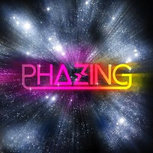 Image for 'Phazing'