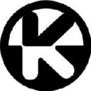Image for 'Kaner'