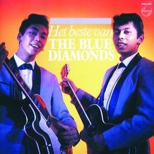 Image for 'Het Beste Van The Blue Diamonds'