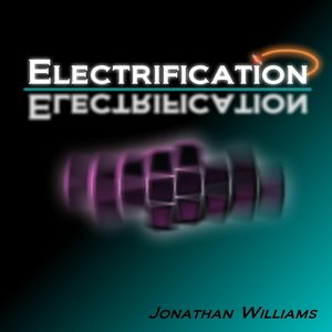 Image for 'Electrification'
