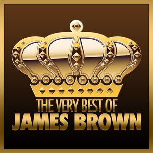 Image for 'The Very Best of James Brown'