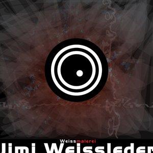 Bild för 'Weissmalerei'