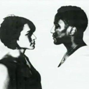 Image for 'Q-Tip featuring Norah Jones'