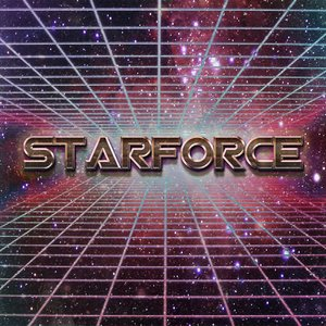 Image for 'Starforce'