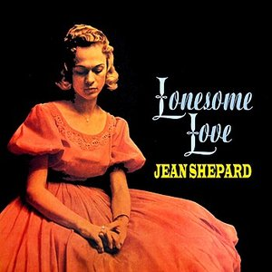 Image for 'Lonesome Love'