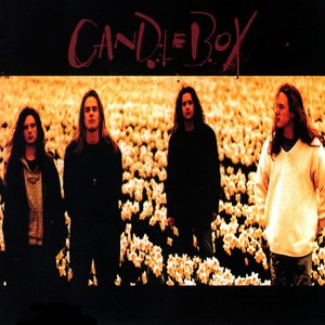 Image for 'Candlebox'