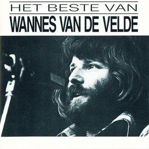 Image for 'Het Beste Van Wannes Van De Velde'