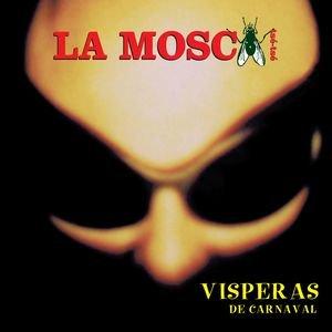 Image for 'Visperas de Carnaval'
