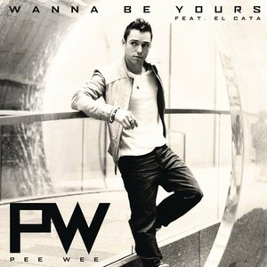 Image for 'Wanna Be Yours'