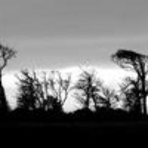 Image pour 'autumn 2009'