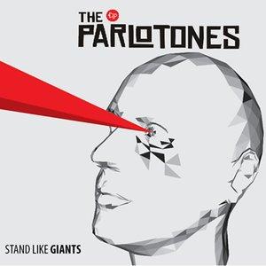 Imagem de 'Stand Like Giants'