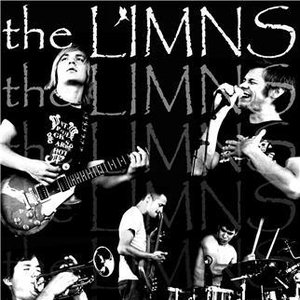 Image for 'The Limns'
