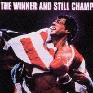 Bild för 'Rocky Balboa'