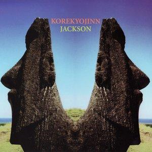 Image pour 'Jackson'