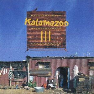Image for 'Kalamazoo 3'