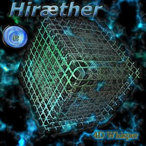 Image for 'Hiraether'