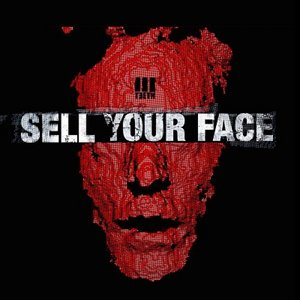 Image for 'Sell Your Face'
