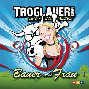 Image for 'Bauer sucht Frau'