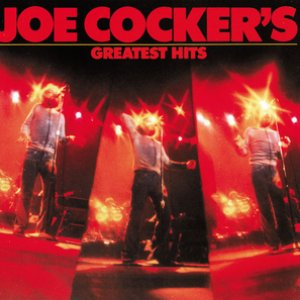Image for 'Joe Cocker's Greatest Hits (Ecopac)'