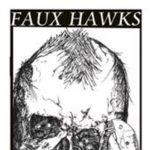 Image for 'The Faux Hawks'