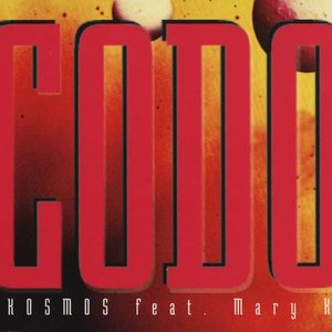 Image for 'Codo'