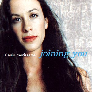Image for 'Joining You (Melancholy Mix)'