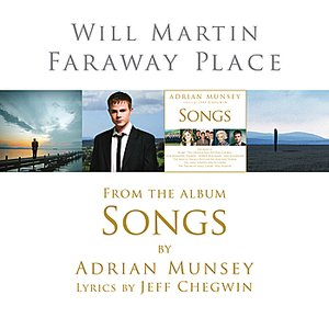 Image for 'Faraway Place'