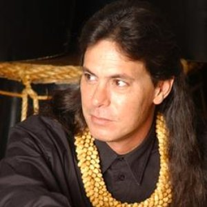Image for 'Mark Keali'i Ho'omalu'